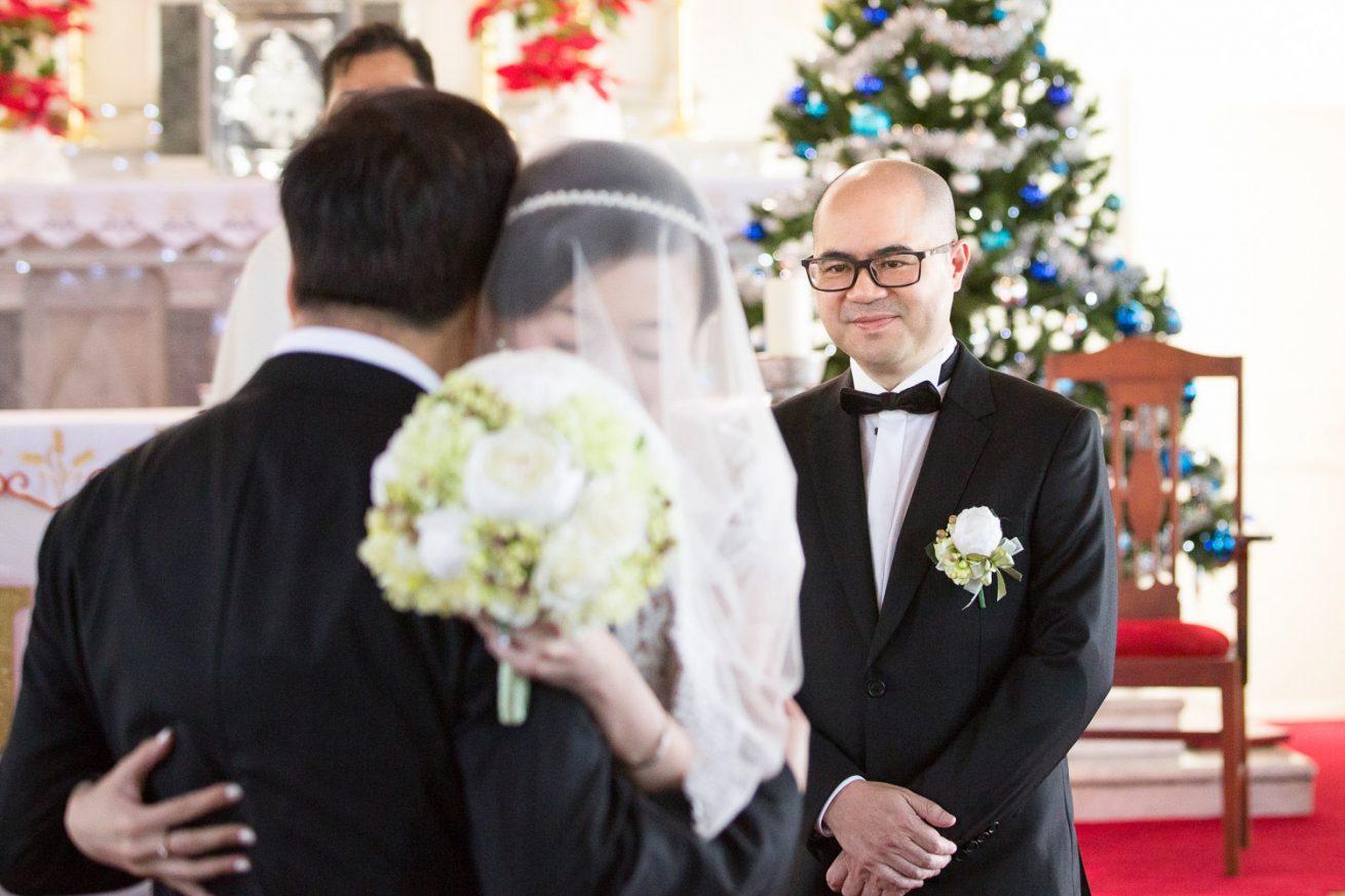 170110 Puremotion Wedding Photography Brisbane Moda ElsieGilles-0038