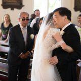 170110 Puremotion Wedding Photography Brisbane Moda ElsieGilles-0039