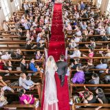 170110 Puremotion Wedding Photography Brisbane Moda ElsieGilles-0040
