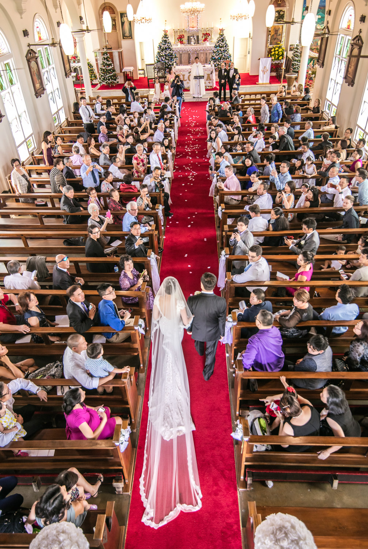 170110 Puremotion Wedding Photography Brisbane Moda ElsieGilles-0040