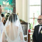 170110 Puremotion Wedding Photography Brisbane Moda ElsieGilles-0041