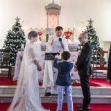 170110 Puremotion Wedding Photography Brisbane Moda ElsieGilles-0043