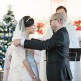 170110 Puremotion Wedding Photography Brisbane Moda ElsieGilles-0044