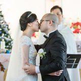 170110 Puremotion Wedding Photography Brisbane Moda ElsieGilles-0045