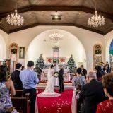 170110 Puremotion Wedding Photography Brisbane Moda ElsieGilles-0046