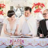170110 Puremotion Wedding Photography Brisbane Moda ElsieGilles-0050