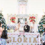 170110 Puremotion Wedding Photography Brisbane Moda ElsieGilles-0051