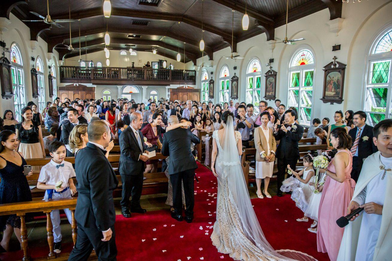 170110 Puremotion Wedding Photography Brisbane Moda ElsieGilles-0053