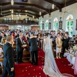 170110 Puremotion Wedding Photography Brisbane Moda ElsieGilles-0053