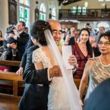 170110 Puremotion Wedding Photography Brisbane Moda ElsieGilles-0054