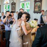170110 Puremotion Wedding Photography Brisbane Moda ElsieGilles-0055