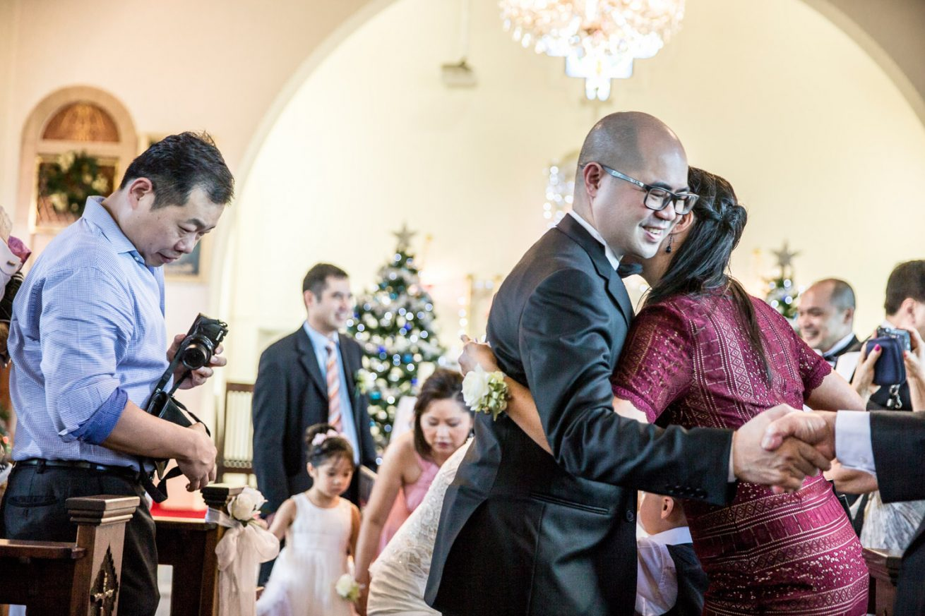 170110 Puremotion Wedding Photography Brisbane Moda ElsieGilles-0057