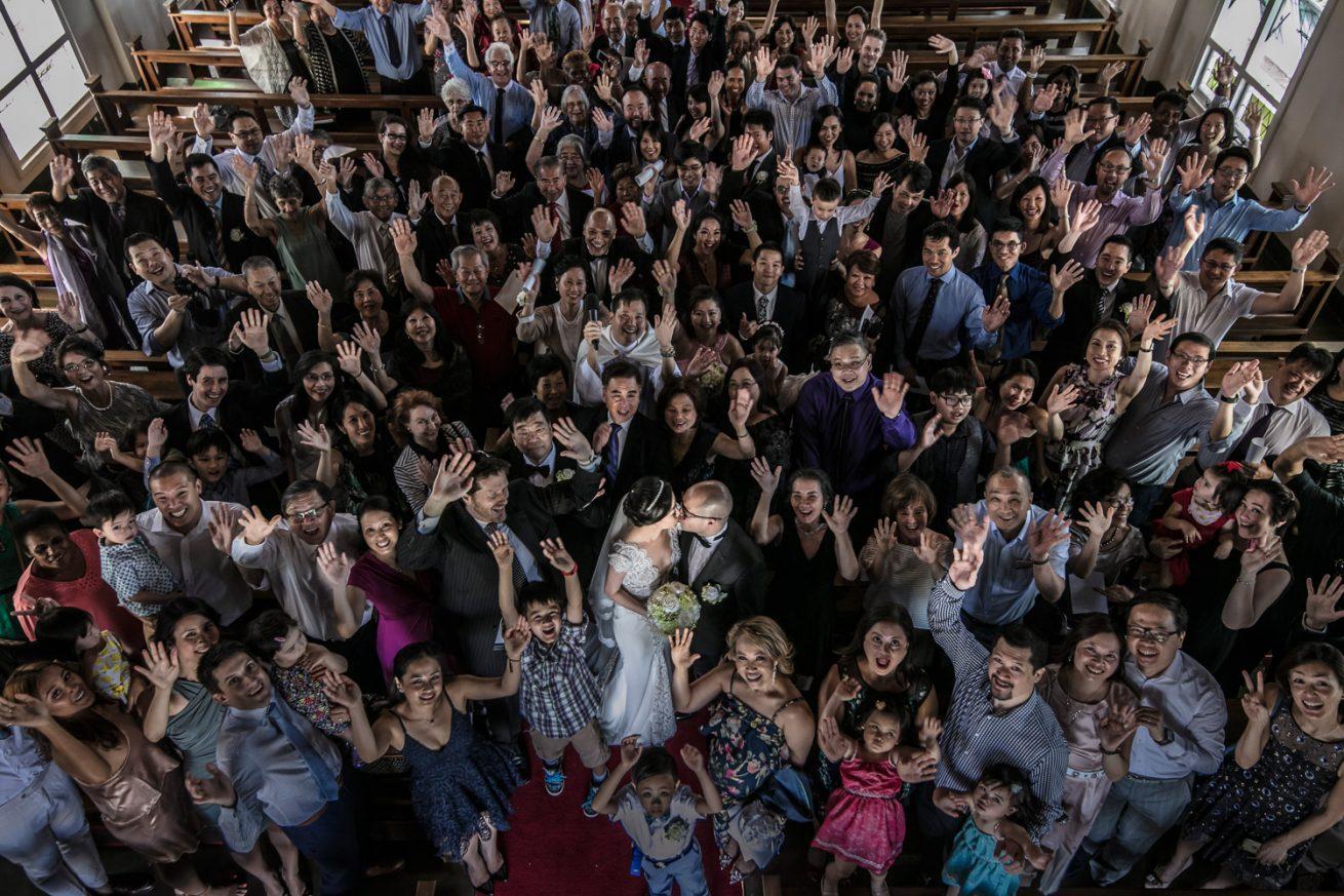 170110 Puremotion Wedding Photography Brisbane Moda ElsieGilles-0059