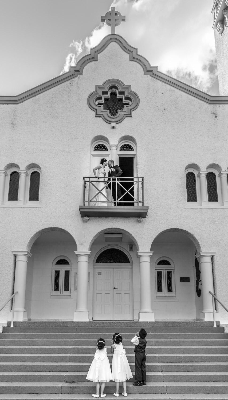 170110 Puremotion Wedding Photography Brisbane Moda ElsieGilles-0063