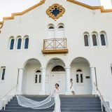170110 Puremotion Wedding Photography Brisbane Moda ElsieGilles-0069