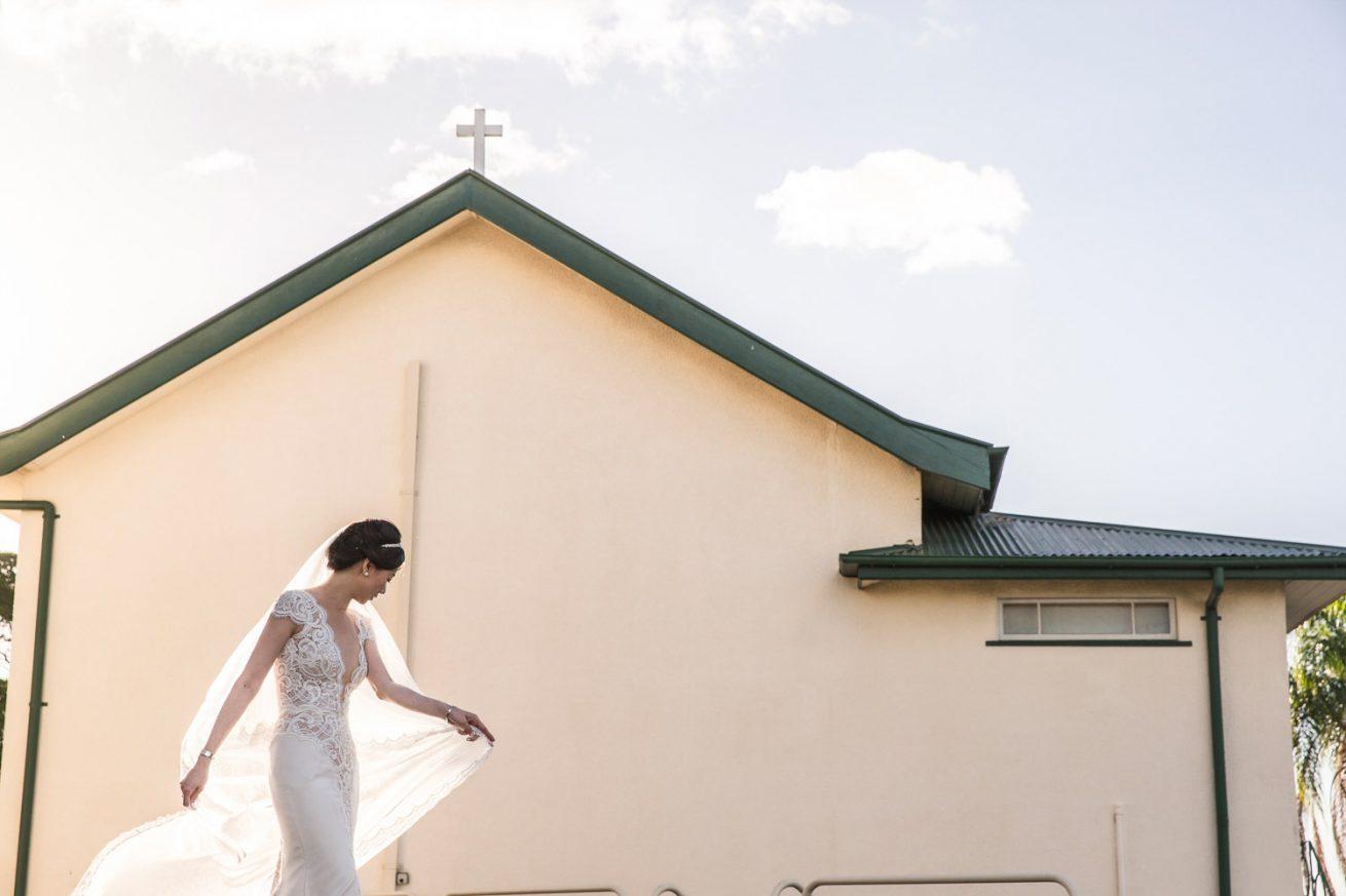 170110 Puremotion Wedding Photography Brisbane Moda ElsieGilles-0072