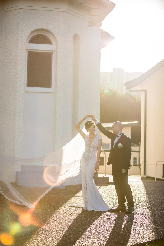 170110 Puremotion Wedding Photography Brisbane Moda ElsieGilles-0074