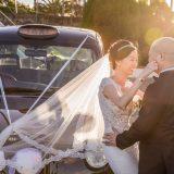 170110 Puremotion Wedding Photography Brisbane Moda ElsieGilles-0075