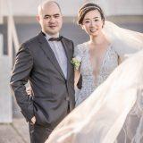 170110 Puremotion Wedding Photography Brisbane Moda ElsieGilles-0077