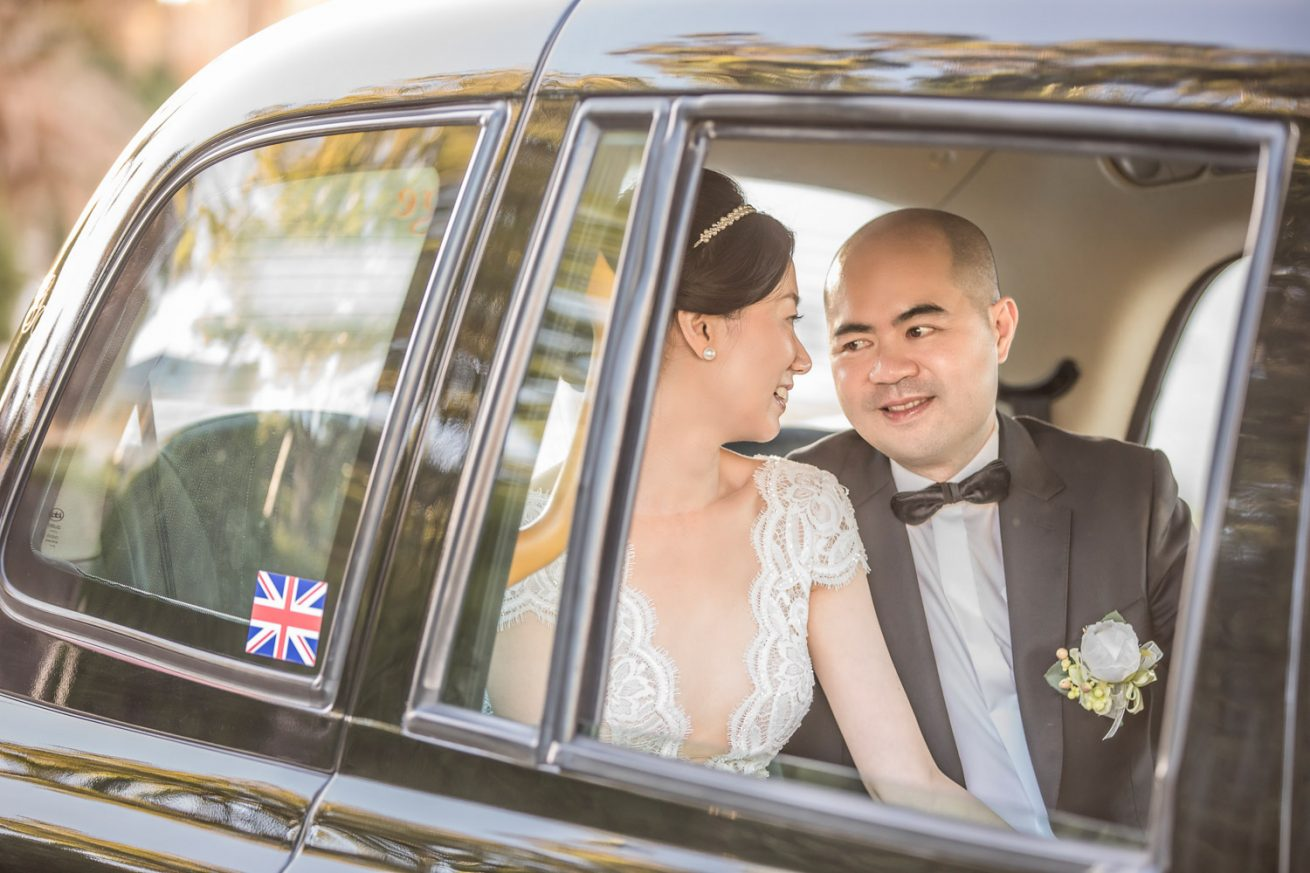 170110 Puremotion Wedding Photography Brisbane Moda ElsieGilles-0078