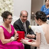 170110 Puremotion Wedding Photography Brisbane Moda ElsieGilles-0086