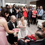 170110 Puremotion Wedding Photography Brisbane Moda ElsieGilles-0087