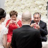 170110 Puremotion Wedding Photography Brisbane Moda ElsieGilles-0088