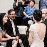 170110 Puremotion Wedding Photography Brisbane Moda ElsieGilles-0090
