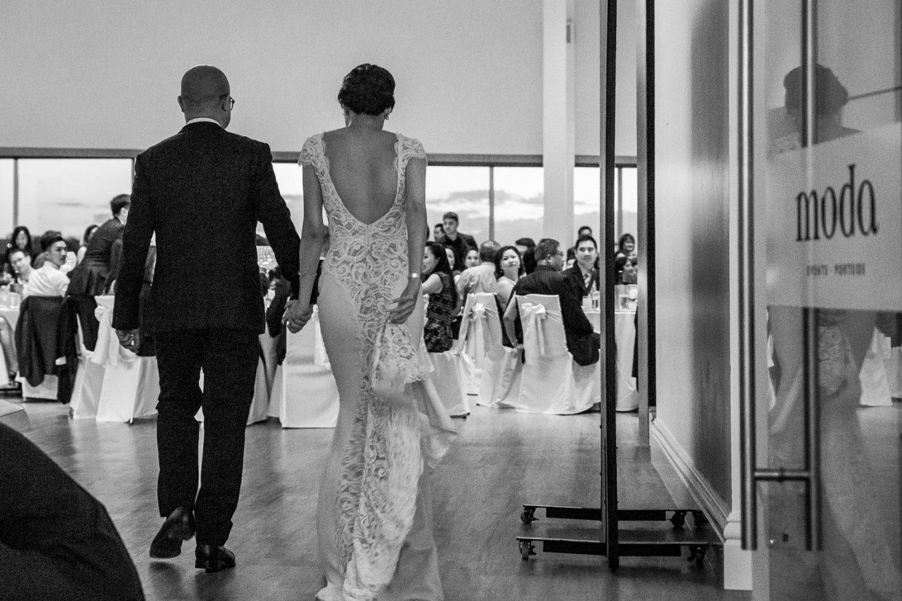 170110 Puremotion Wedding Photography Brisbane Moda ElsieGilles-0091