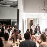 170110 Puremotion Wedding Photography Brisbane Moda ElsieGilles-0092