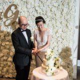 170110 Puremotion Wedding Photography Brisbane Moda ElsieGilles-0094