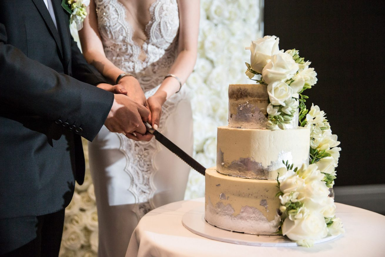 170110 Puremotion Wedding Photography Brisbane Moda ElsieGilles-0096