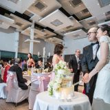 170110 Puremotion Wedding Photography Brisbane Moda ElsieGilles-0097