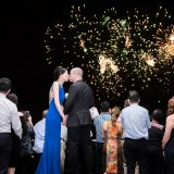 170110 Puremotion Wedding Photography Brisbane Moda ElsieGilles-0102