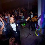 170110 Puremotion Wedding Photography Brisbane Moda ElsieGilles-0105