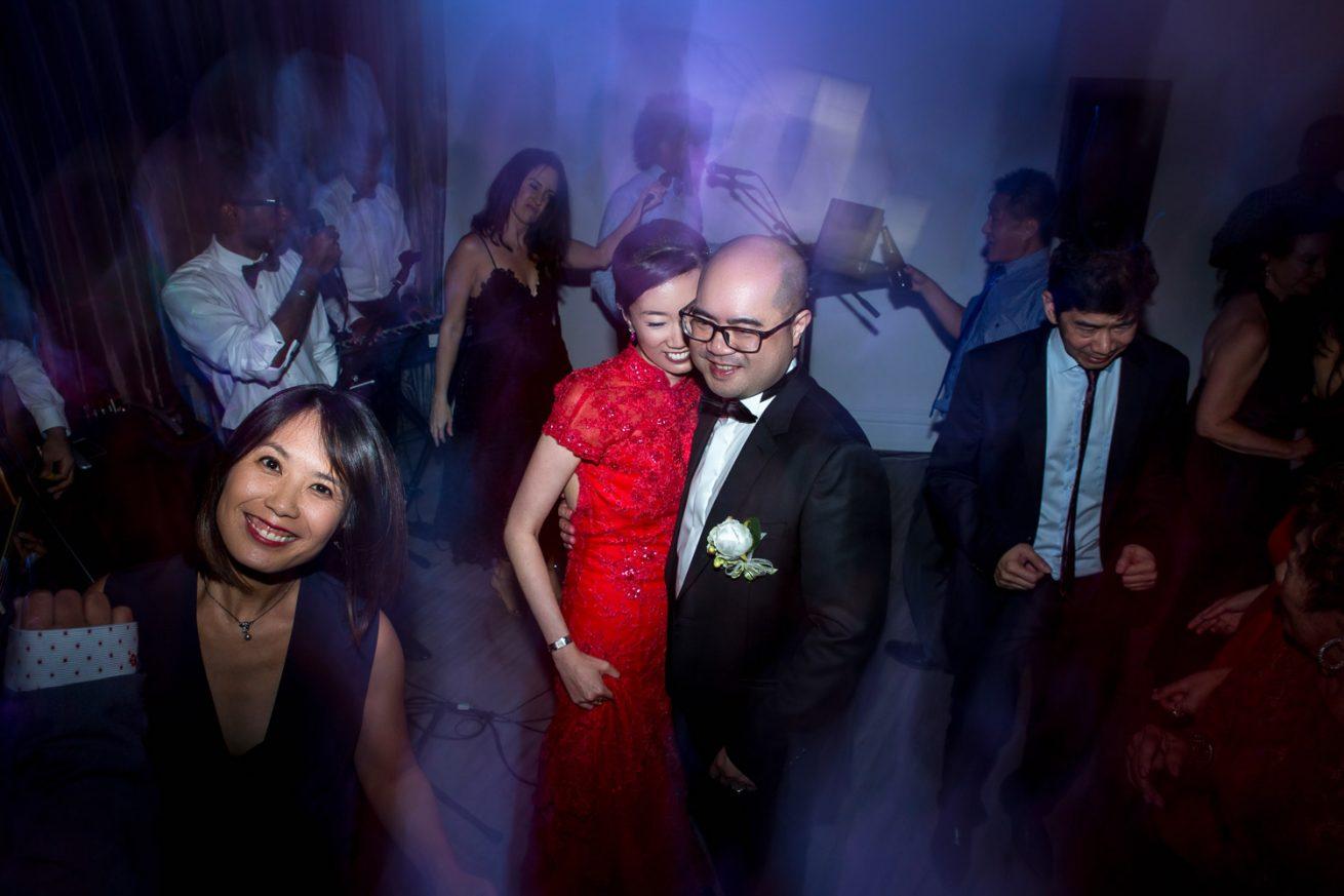 170110 Puremotion Wedding Photography Brisbane Moda ElsieGilles-0106
