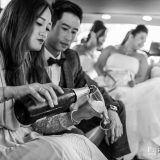 170401 Puremotion Wedding Photography Links Hope Island KateGary-0023