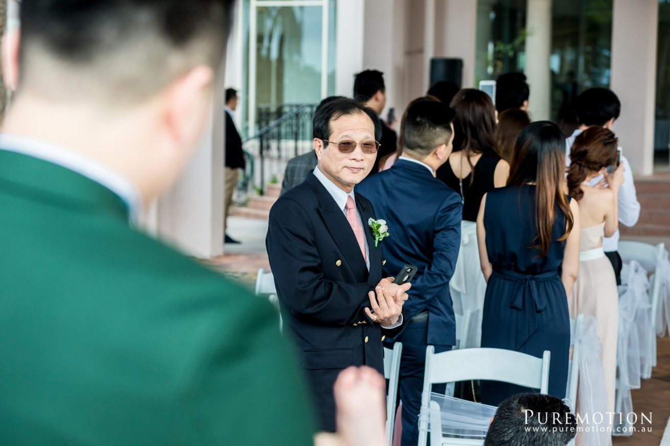 170401 Puremotion Wedding Photography Links Hope Island KateGary-0048