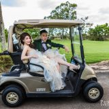 170401 Puremotion Wedding Photography Links Hope Island KateGary-0077