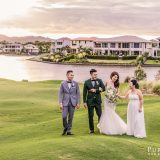 170401 Puremotion Wedding Photography Links Hope Island KateGary-0082