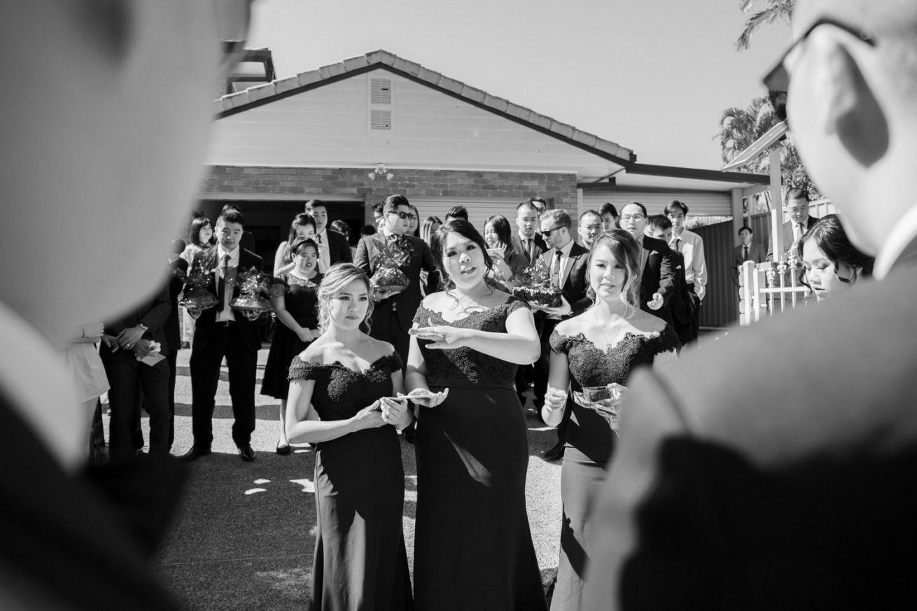 170428 Puremotion Wedding Photography Brisbane Victoria Park StephanieEric-0007