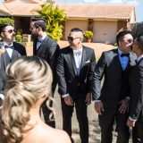 170428 Puremotion Wedding Photography Brisbane Victoria Park StephanieEric-0008