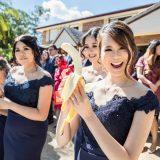 170428 Puremotion Wedding Photography Brisbane Victoria Park StephanieEric-0011