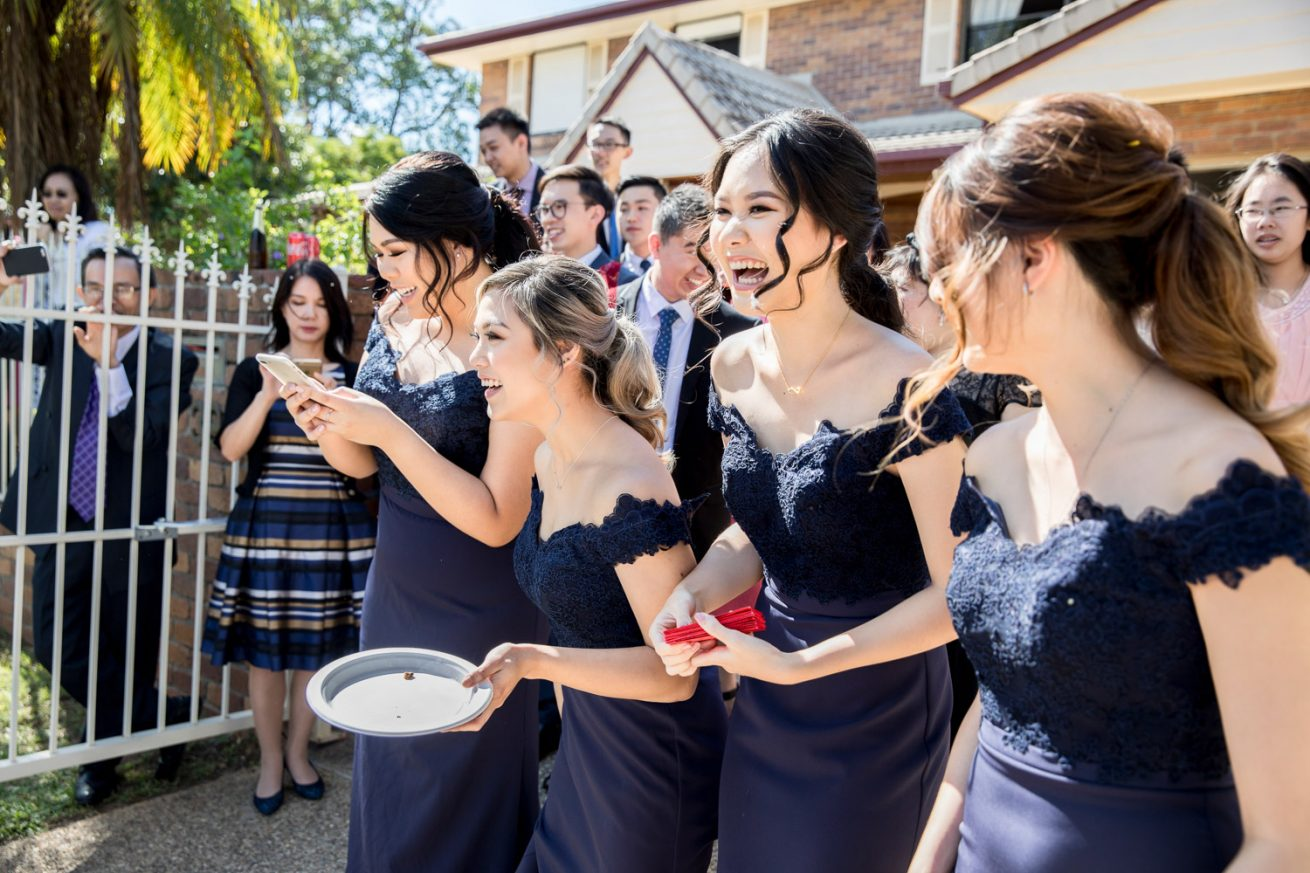 170428 Puremotion Wedding Photography Brisbane Victoria Park StephanieEric-0015