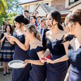 170428 Puremotion Wedding Photography Brisbane Victoria Park StephanieEric-0015