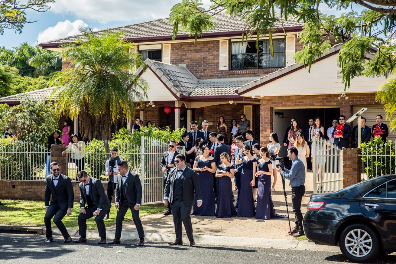 170428 Puremotion Wedding Photography Brisbane Victoria Park StephanieEric-0016