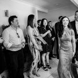 170428 Puremotion Wedding Photography Brisbane Victoria Park StephanieEric-0017