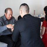 170428 Puremotion Wedding Photography Brisbane Victoria Park StephanieEric-0020
