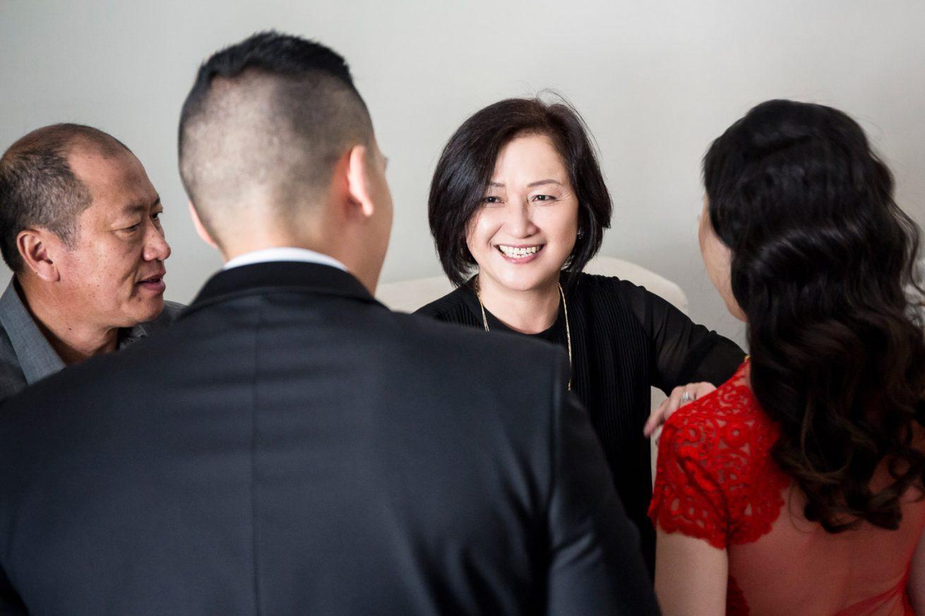 170428 Puremotion Wedding Photography Brisbane Victoria Park StephanieEric-0021