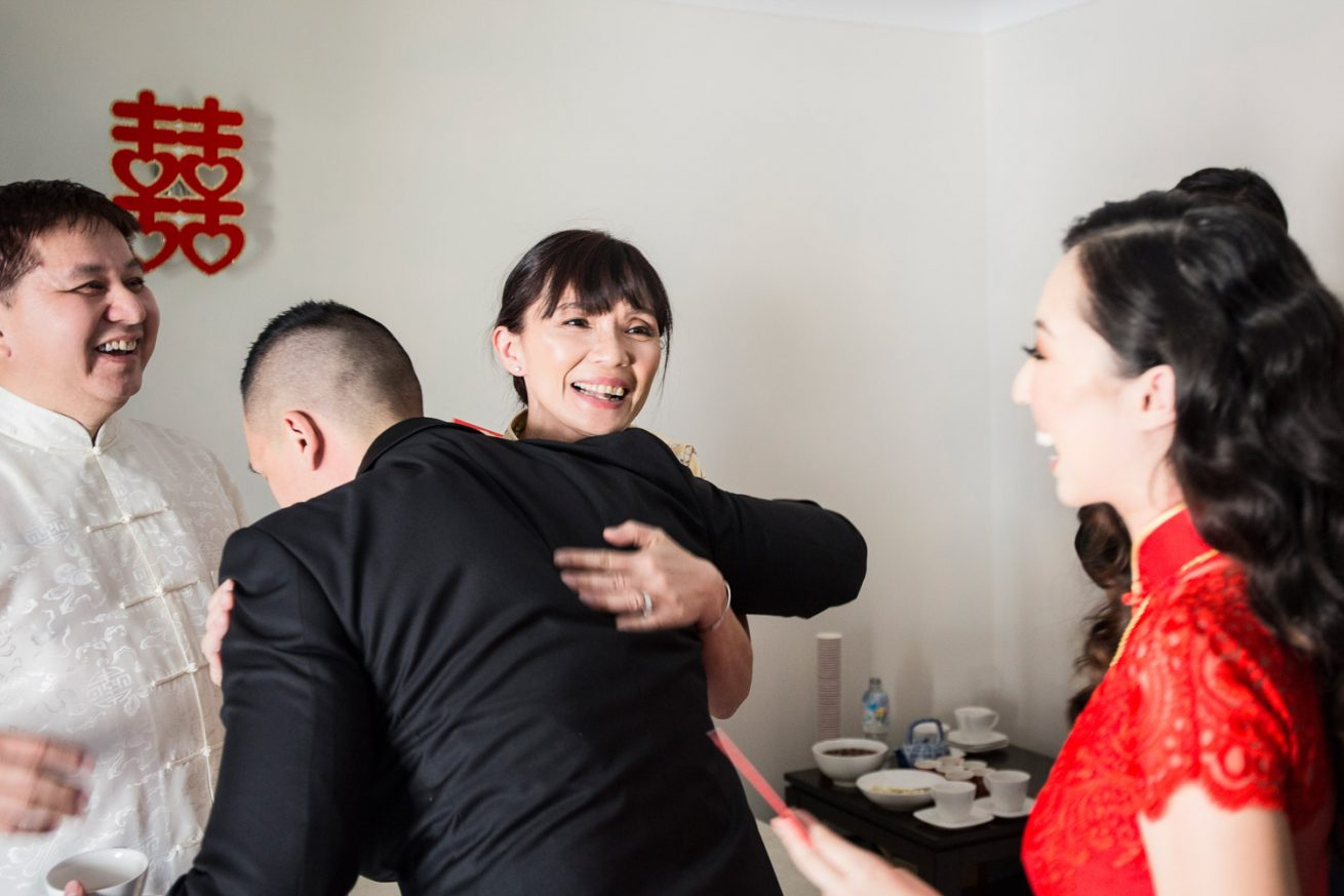 170428 Puremotion Wedding Photography Brisbane Victoria Park StephanieEric-0023